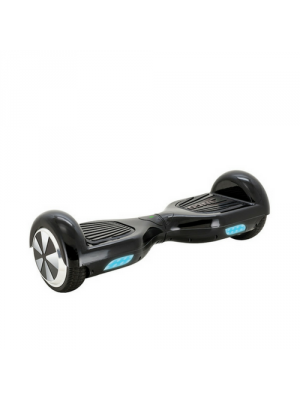 Zingo Move Hoverboard - Refurbished