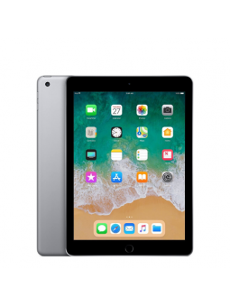 Apple iPad 6 32GB Wifi & 4G CPO