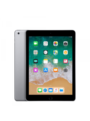 Apple iPad 6 32GB Wifi 4G New