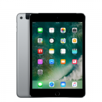 Apple iPad Mini 64GB Wifi Space Grey CPO