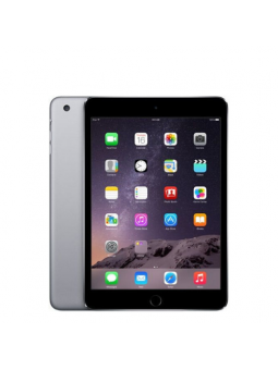 Apple iPad Mini 3 64GB Wifi + 4G CPO