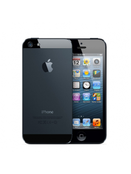 Apple iPhone 5 64GB Black Demo