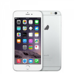 Apple iPhone 6 32GB Silver - New