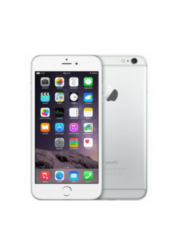 CPO Apple iPhone 6 32GB Silver