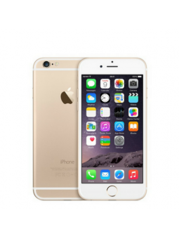 Apple iPhone 6S 32GB Gold CPO