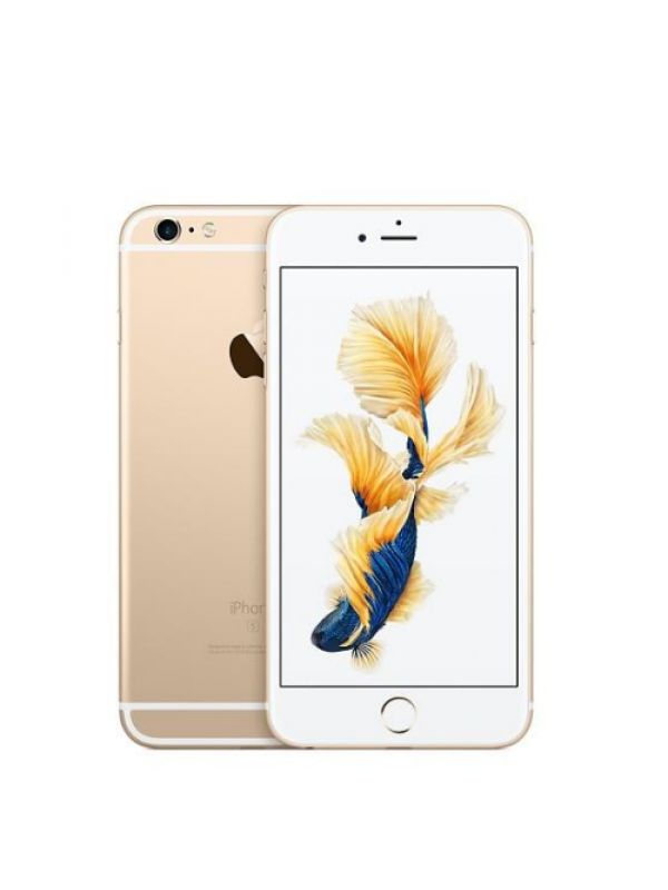Apple iPhone 6s Plus 64GB Gold Demo