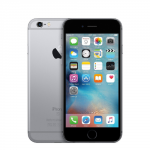 Apple iPhone 6S 64GB Space Grey - Refurbished