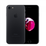Apple iPhone 7 32GB Black CPO