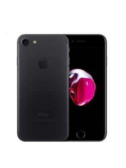 Apple iPhone 7 32GB Demo