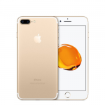 Apple iPhone 7 Plus 256GB Gold - Demo