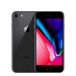 Apple iPhone 8 64GB Space Grey Demo
