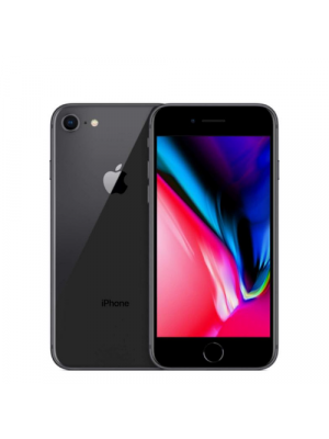Apple iPhone 8 64GB Black CPO Like New Black Friday Sale