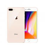 Apple iPhone 8 Plus 64GB Gold Demo