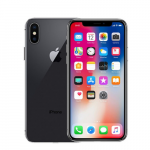 Apple iPhone X 64GB Space Grey - Demo