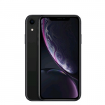Apple iPhone XR 64GB Black Demo