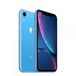 Apple iPhone XR 64GB Blue Demo