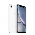 Apple iPhone XR 128GB White CPO