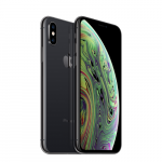 Apple iPhone XS 256GB Black Demo