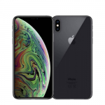 Apple iPhone XS MAX 256GB Black Demo