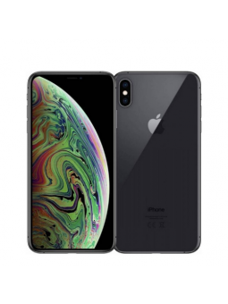 Apple iPhone XS MAX 512GB Black Demo