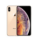 Apple iPhone XS MAX 512GB Gold Demo