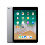Apple iPad 5 32GB Wifi Space Grey CPO