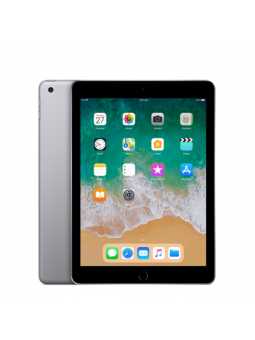 Apple iPad 5 32GB Wifi - New
