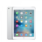 Apple iPad Air 32GB Wifi Silver CPO