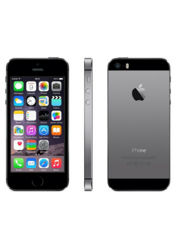 Apple iPhone 5S 16GB - Demo