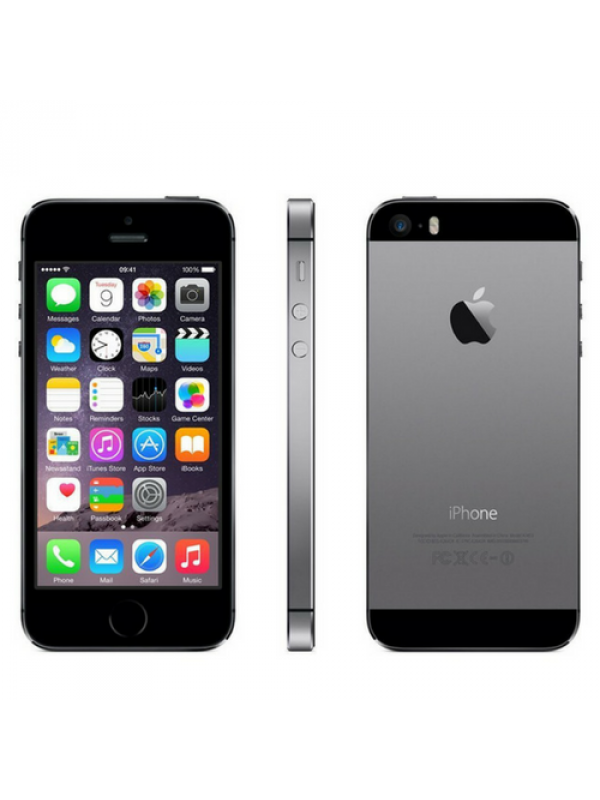 Apple iPhone 5S 64GB - Demo