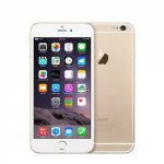 Apple iPhone 6 16GB Gold - Refurbished
