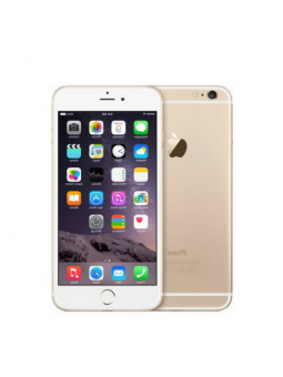 Apple iPhone 6 64GB Gold CPO
