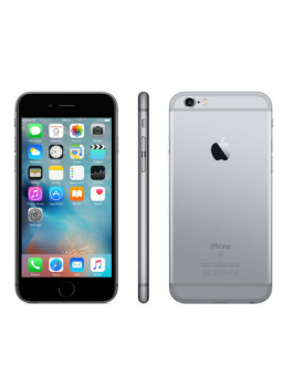 Apple iPhone 6S 32GB CPO