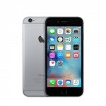 Apple iPhone 6 128GB - Preowned