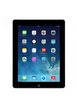 Apple iPad 3 32GB Wifi & Cellular CPO