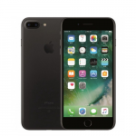 Apple iPhone 7 Plus 256GB Jet Black - Pre-owned