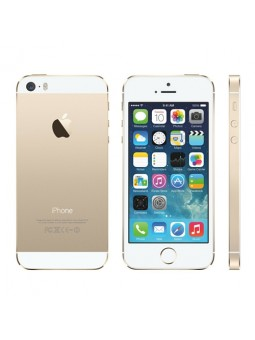 Apple iPhone 5S 16GB Gold - Refurbished