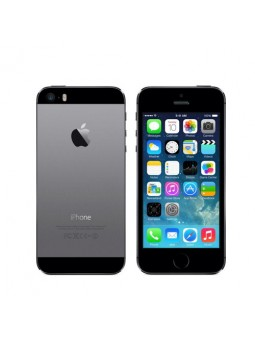 Apple iPhone 5S 32GB Space grey - Pre-owned