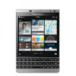 Blackberry Passport - New