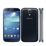 Samsung Galaxy S4 16GB Black - Demo
