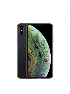 Apple iPhone XS 64GB Space Grey Demo