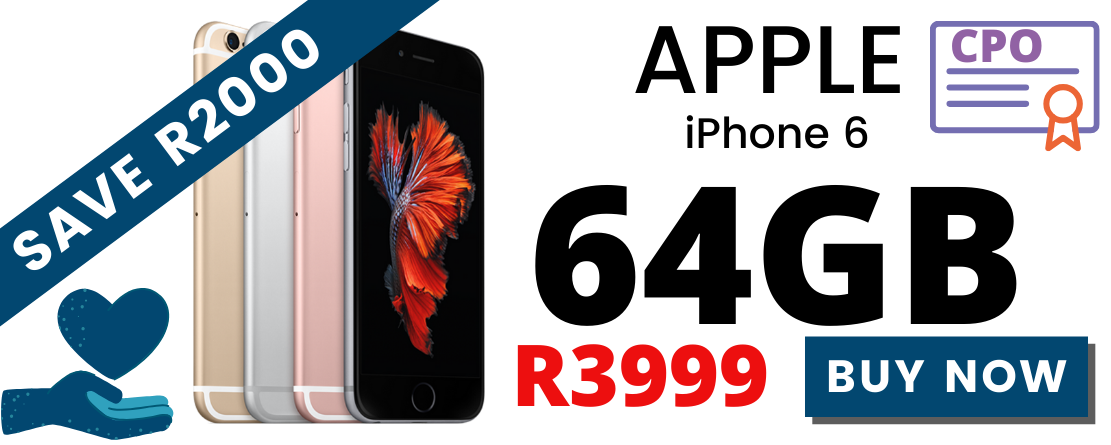 Apple-iPhone-6-64GB-CPO-Website-Banner