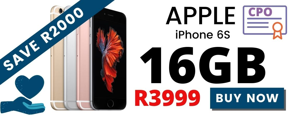 Apple-iPhone-6s-16GB-CPO-Website-Banner