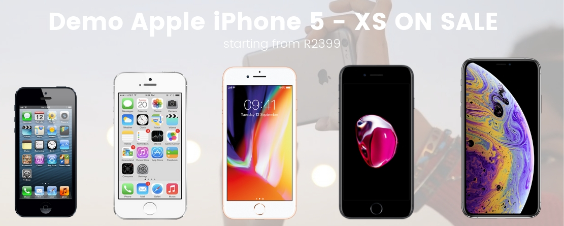 Apple-special-banner