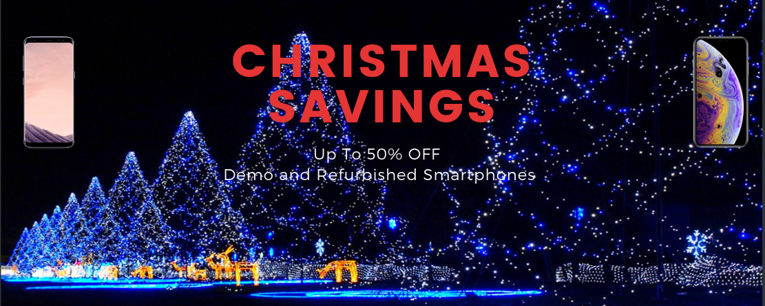 Christmas-savings-banner3