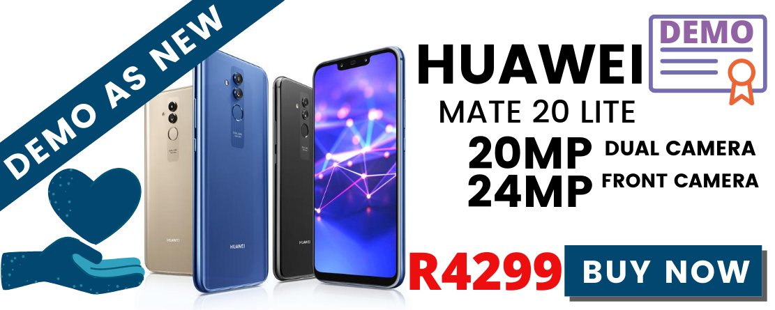 Huawei-Mate-20-lite-Demo-Website-Banner