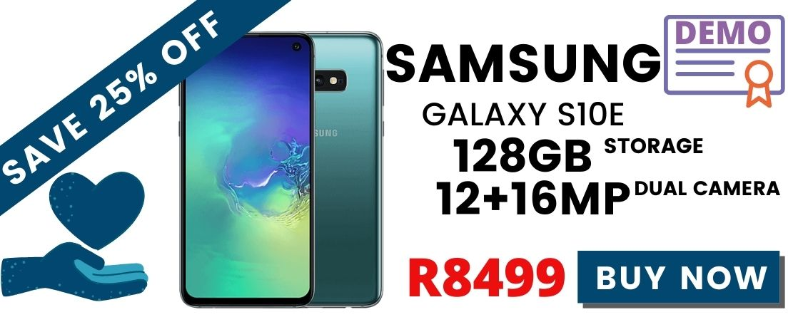 Samsung-Galaxy-S10-E-Demo-Website-Banner