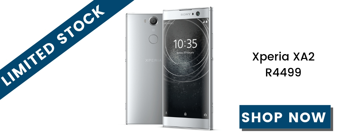 Sony-Xperia-Banner-2