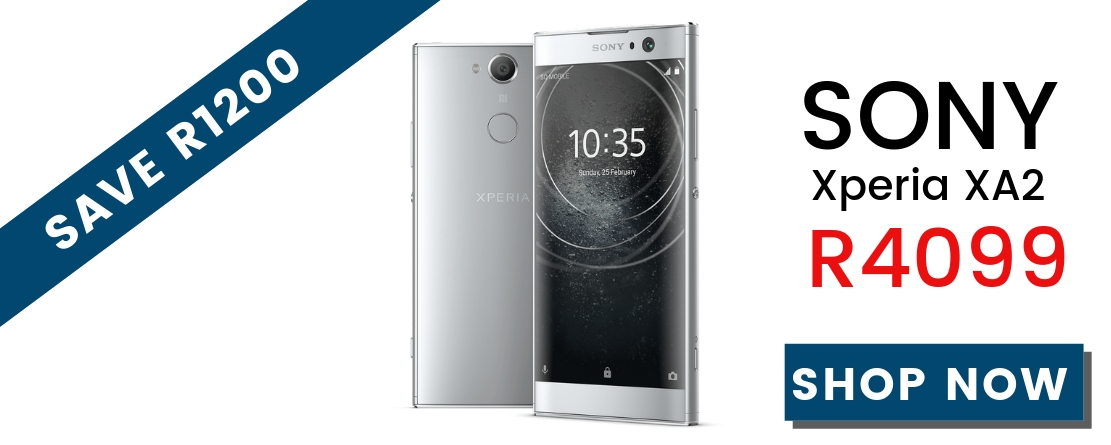 Sony-Xperia-Banner