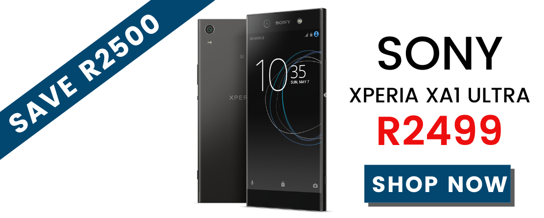Sony-Xperia-XA1-Ultra-Website-Banner